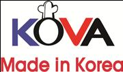 kovin.vn